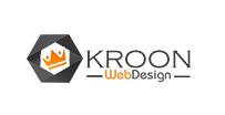 Kroon Webdesign Bussum